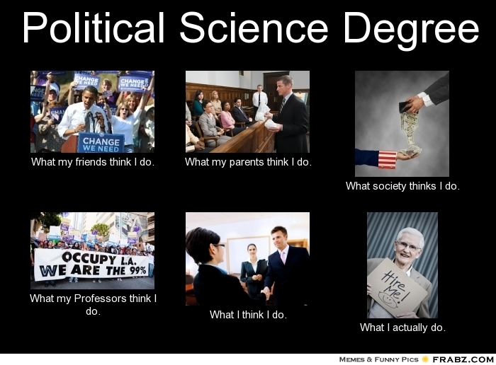 Quotes About Science Degrees 40 Quotes