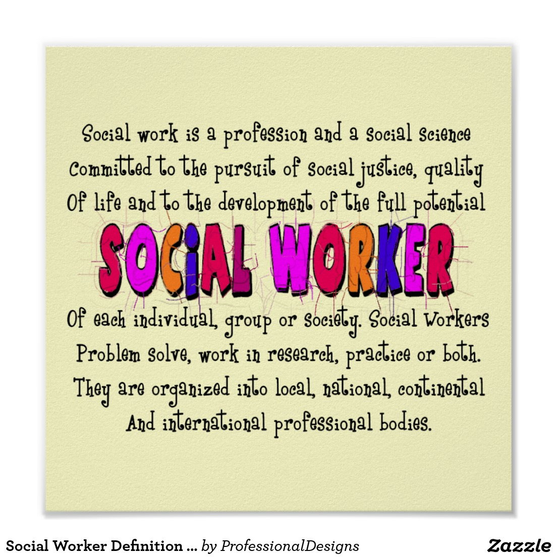 Social Work Quotes Sayings: Quotes About Being A Social Worker (46 Quotes