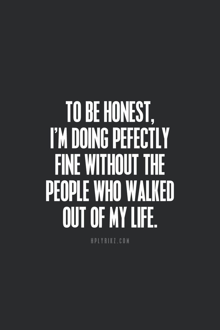 Quotes About Not Being Fine 40 Quotes