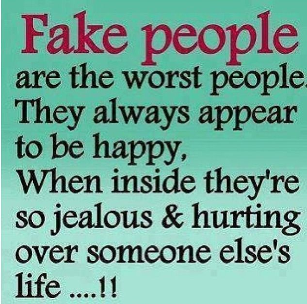 quotes about being jealous quotes