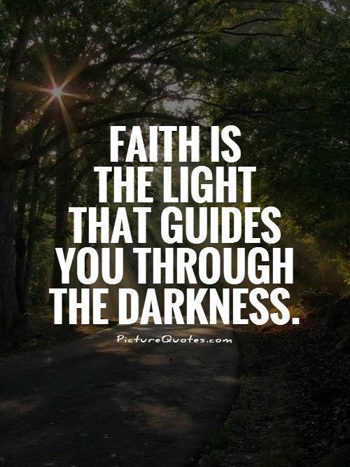 Light And Dark Quotes Impressive Quotes About Light Dark 356 Quotes