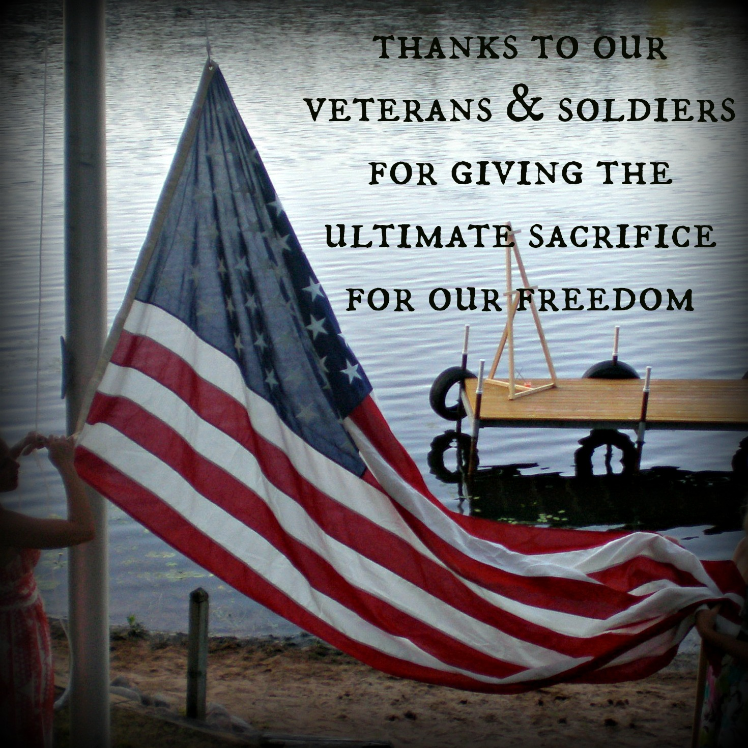 Quotes About Memorial Day (87 Quotes