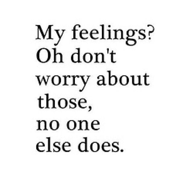 Quotes About Long Sad 47 Quotes
