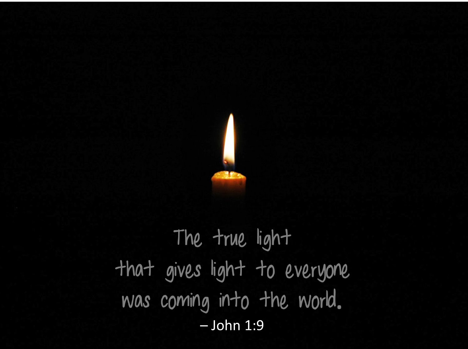 Quotes About Light Overcoming Darkness (22 Quotes