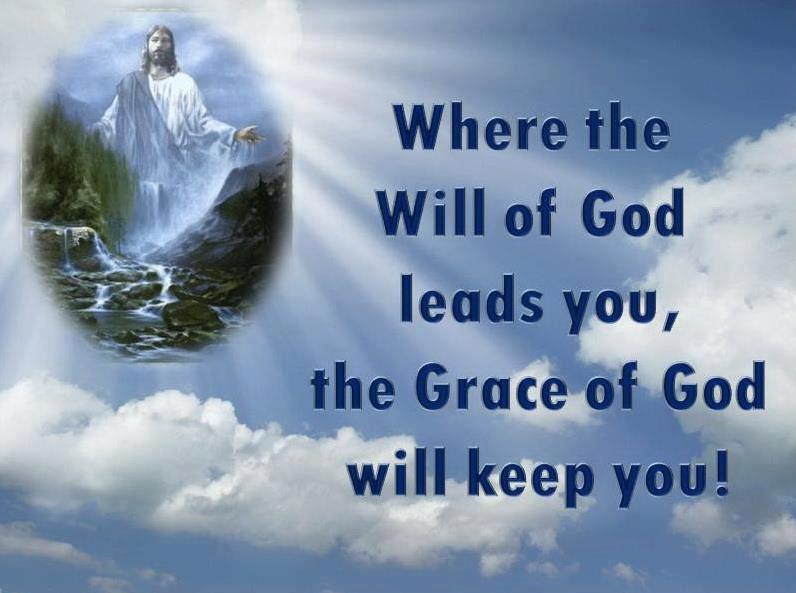 Quotes About God's Grace 60 Quotes Simple Gods Grace Quotes
