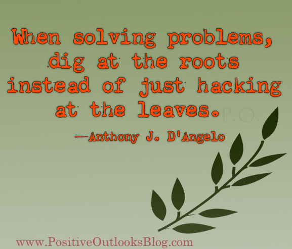 Roots Quotes Interesting Quotes About Growth And Roots 48 Quotes