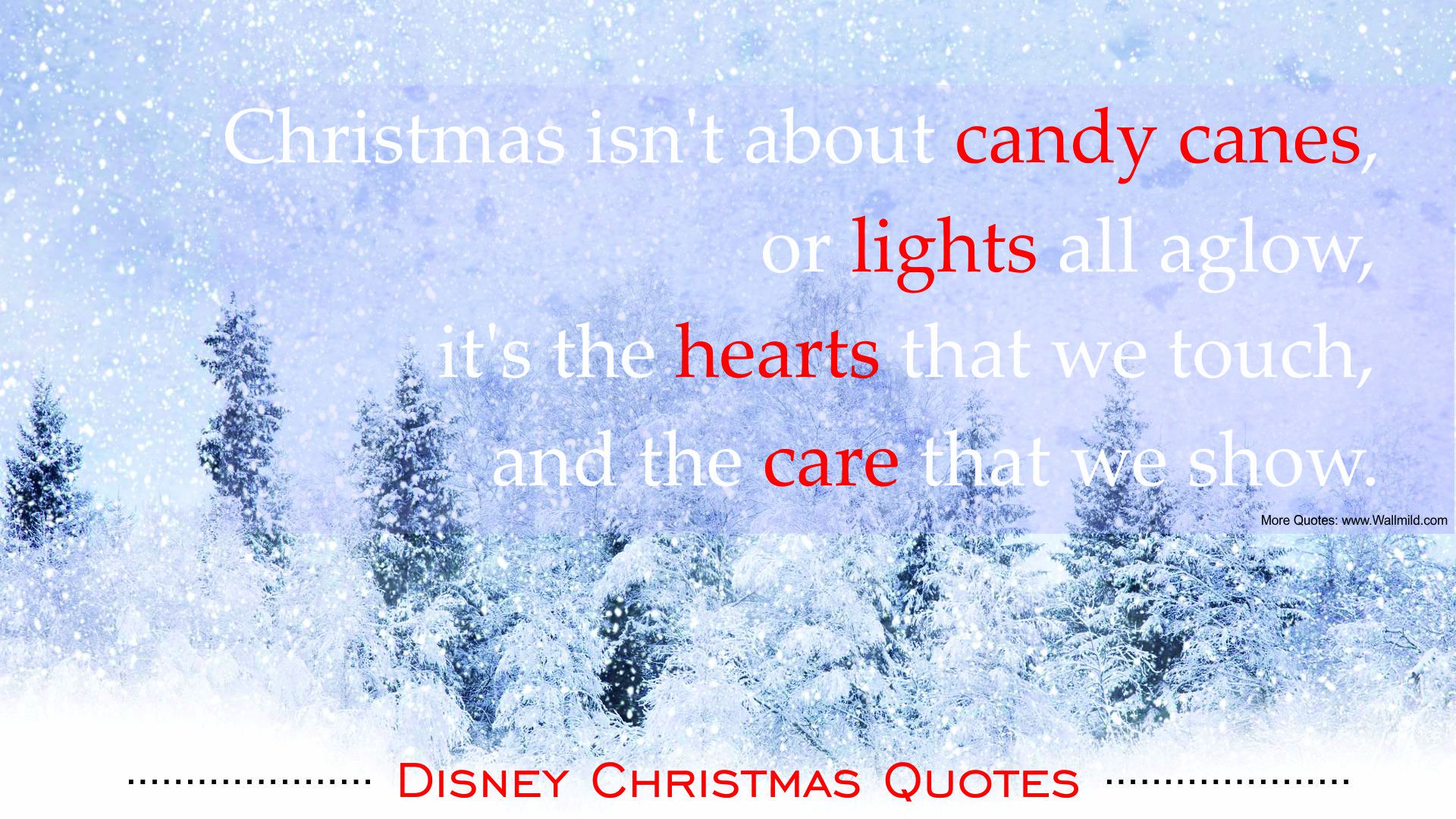 Quotes about Christmas and family (85 quotes)