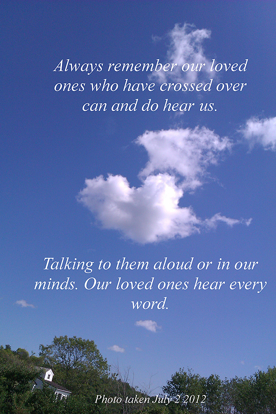 Quotes About Remembering Loved Ones 46 Quotes