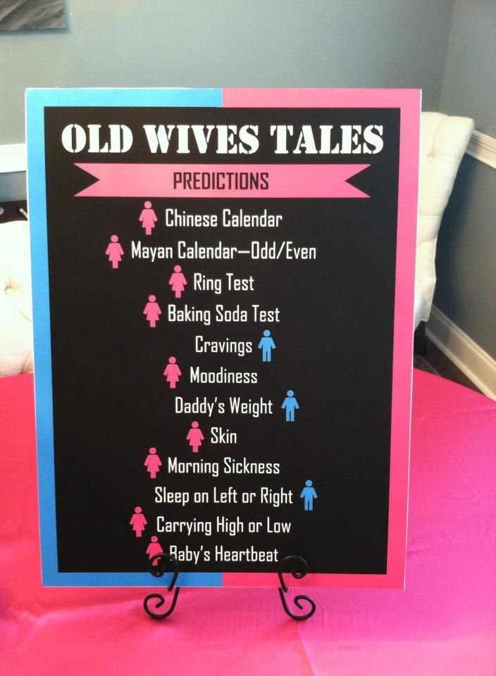 Quotes About Old Wives Tales 49 Quotes