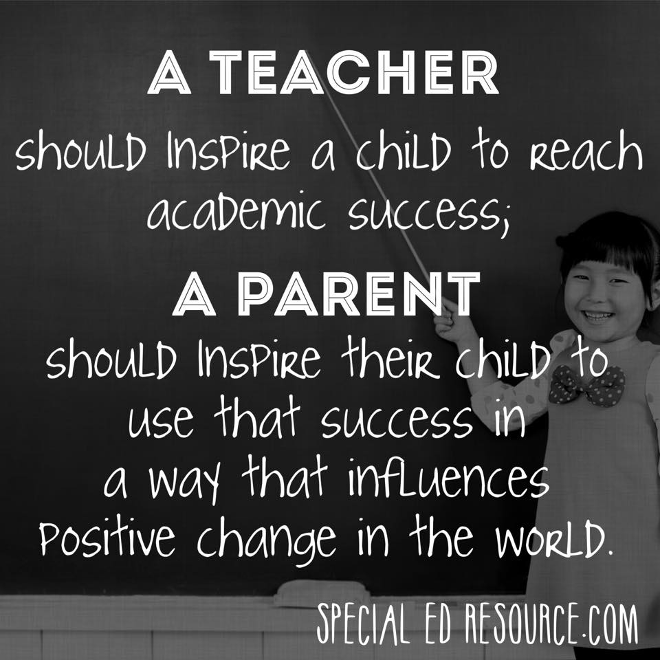 quotes about inspirational parents quotes