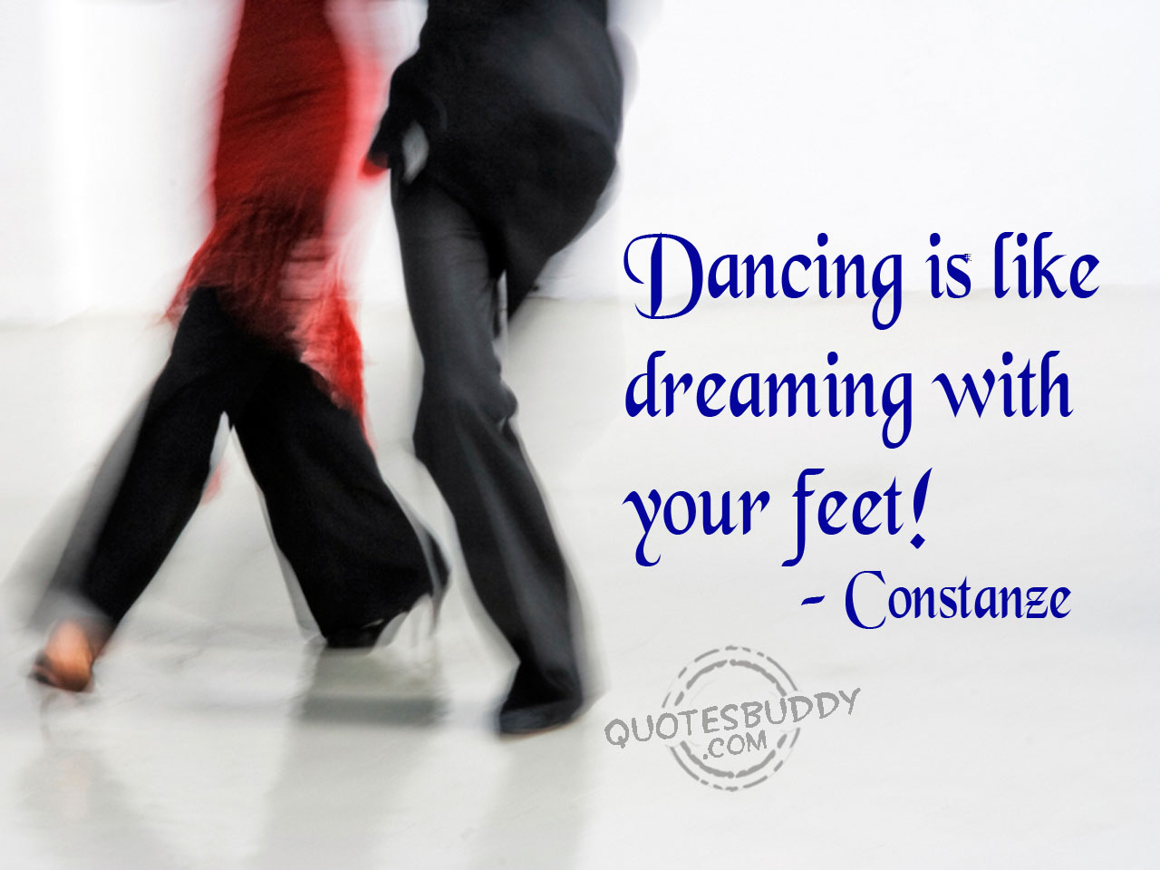 Quotes About Dancing Inspirational 51 Quotes