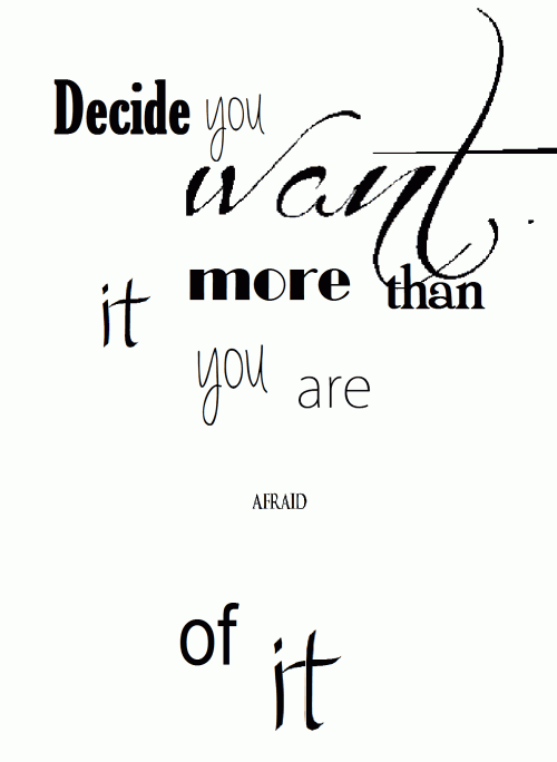 Quotes About Decision Making 333 Quotes