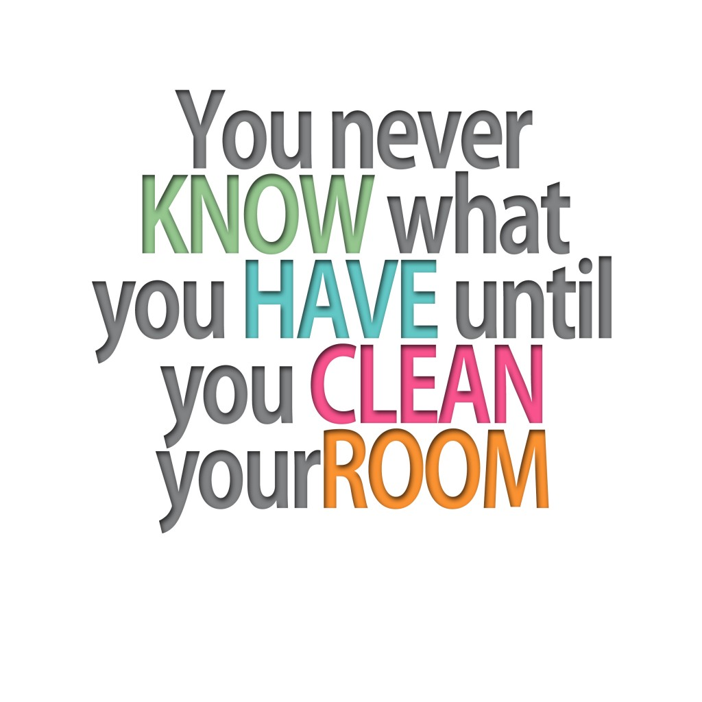 Quotes About Cleaning Quotes About Clean Environment 47 Quotes
