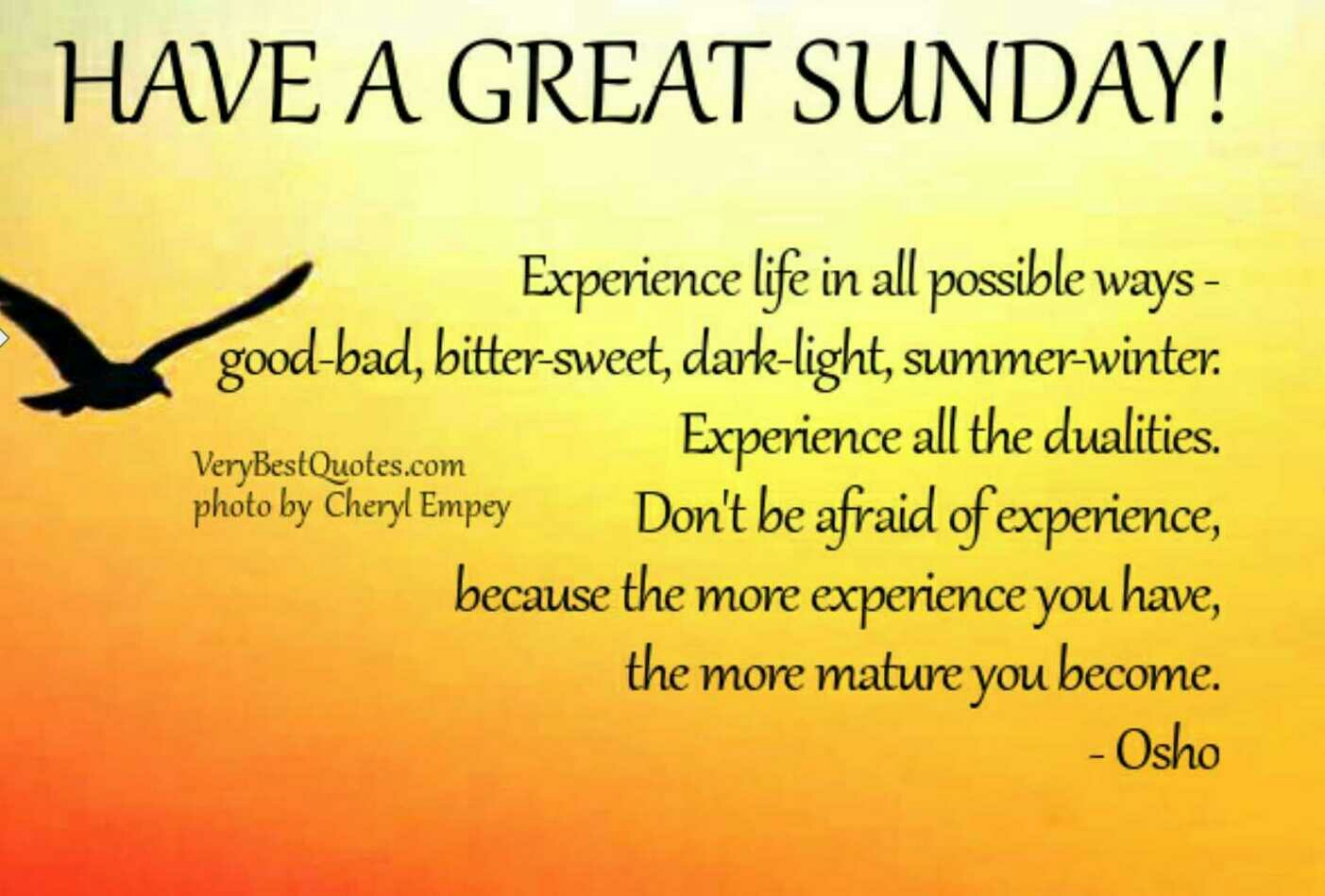Morning Life Quotes Quotes About Good Morning Life 28 Quotes