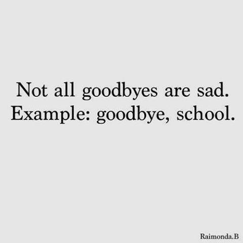 quotes about sad goodbyes quotes
