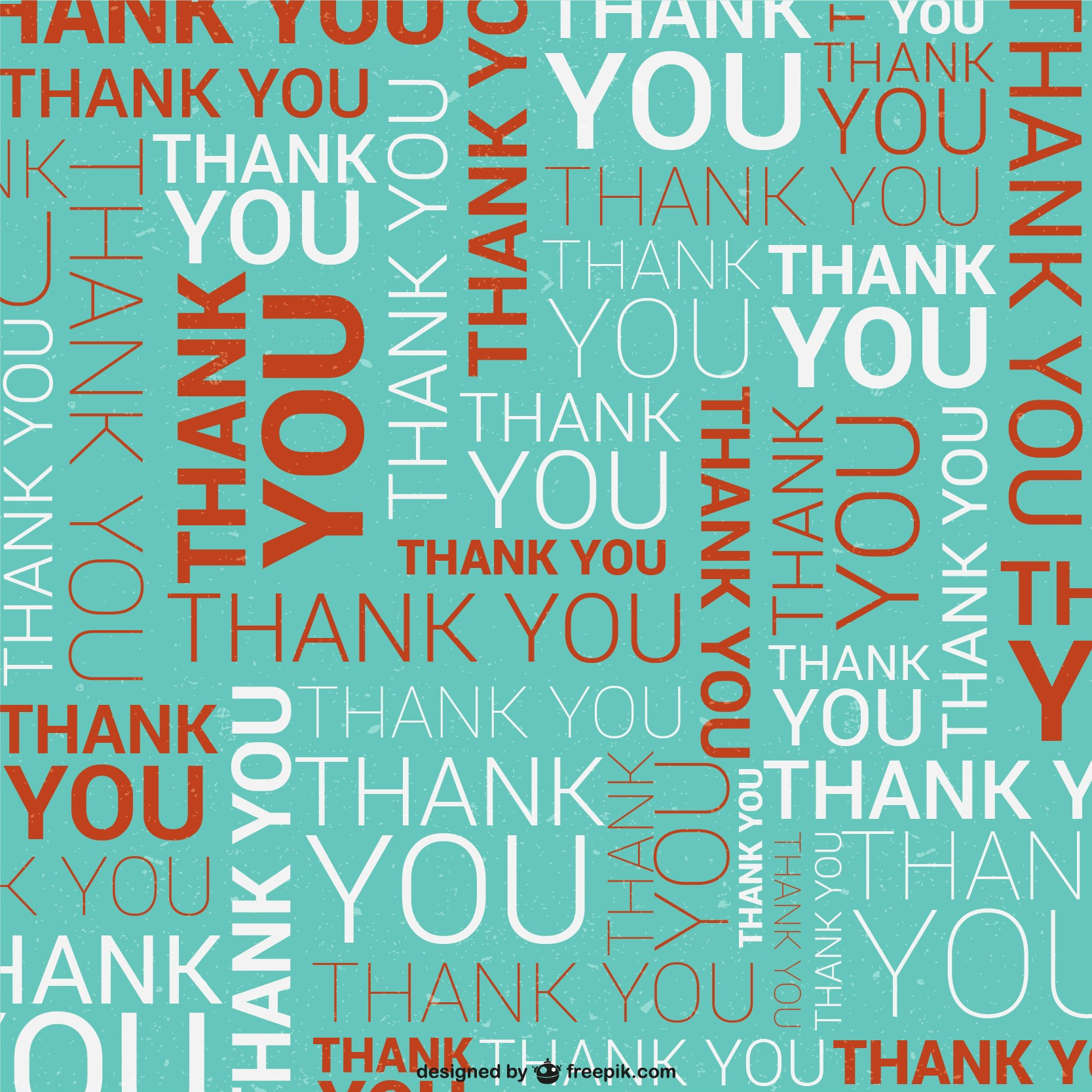 Quotes On Thank You Notes: Quotes About Thank You Notes (54 Quotes