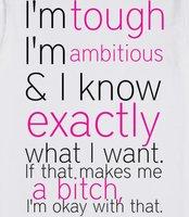 Tough Girl Quotes Quotes about Tough Girl (29 quotes) Tough Girl Quotes