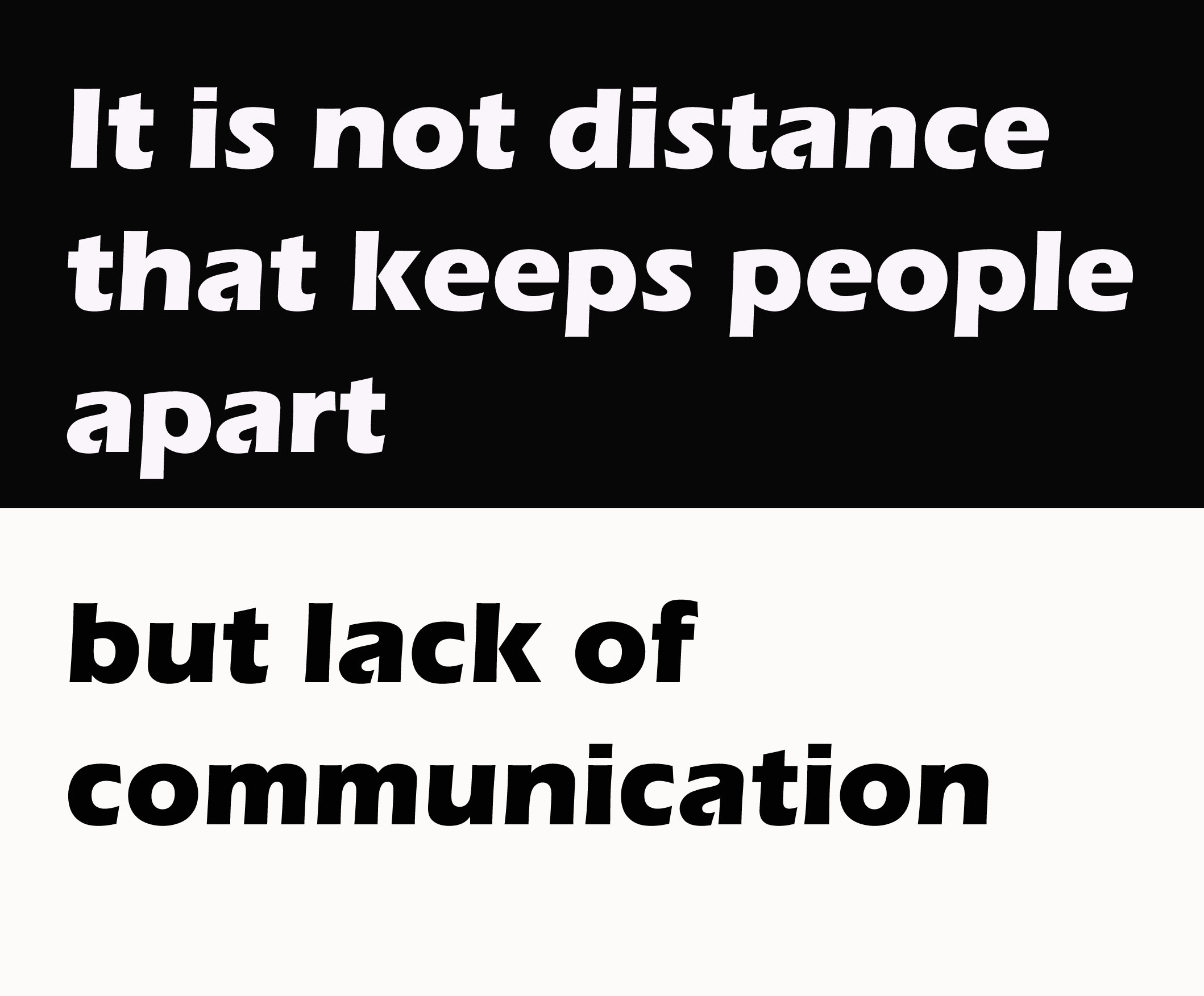 Quotes About Military Communication 18 Quotes