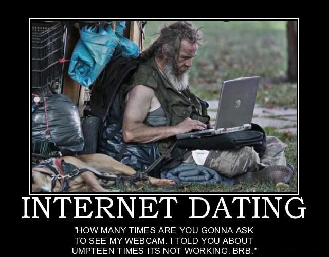 sette opp dating byrå virksomhet