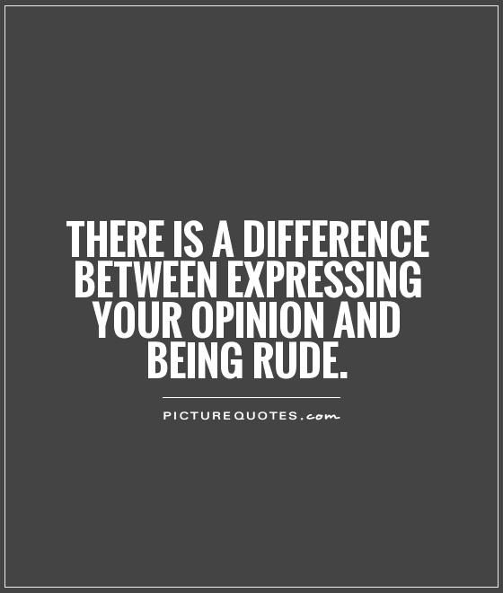 Quotes about Opinion of others (70 quotes)