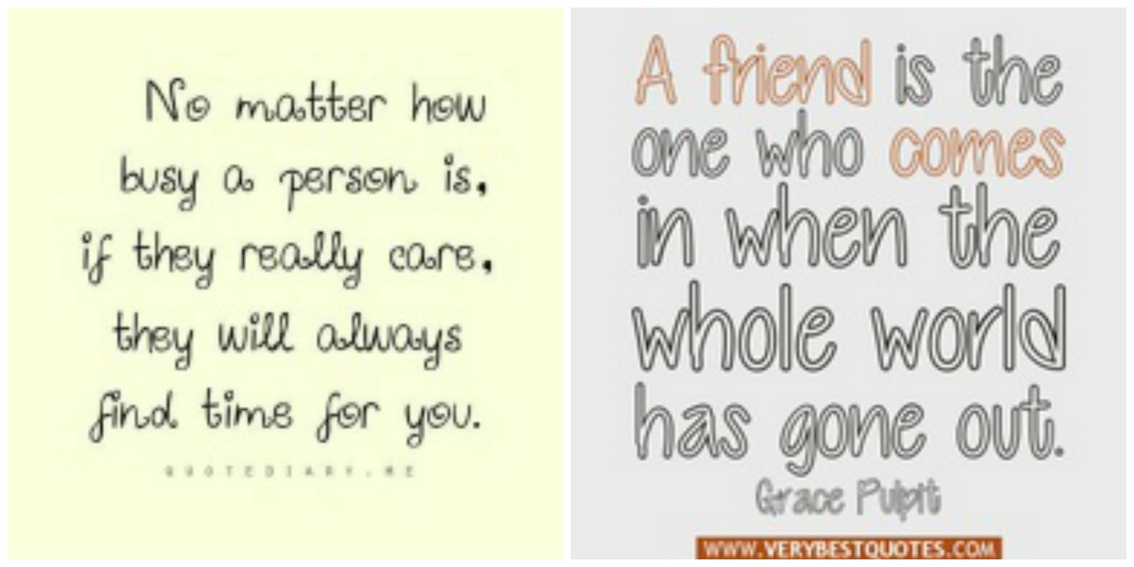 quotes about different types of friends 17 quotes