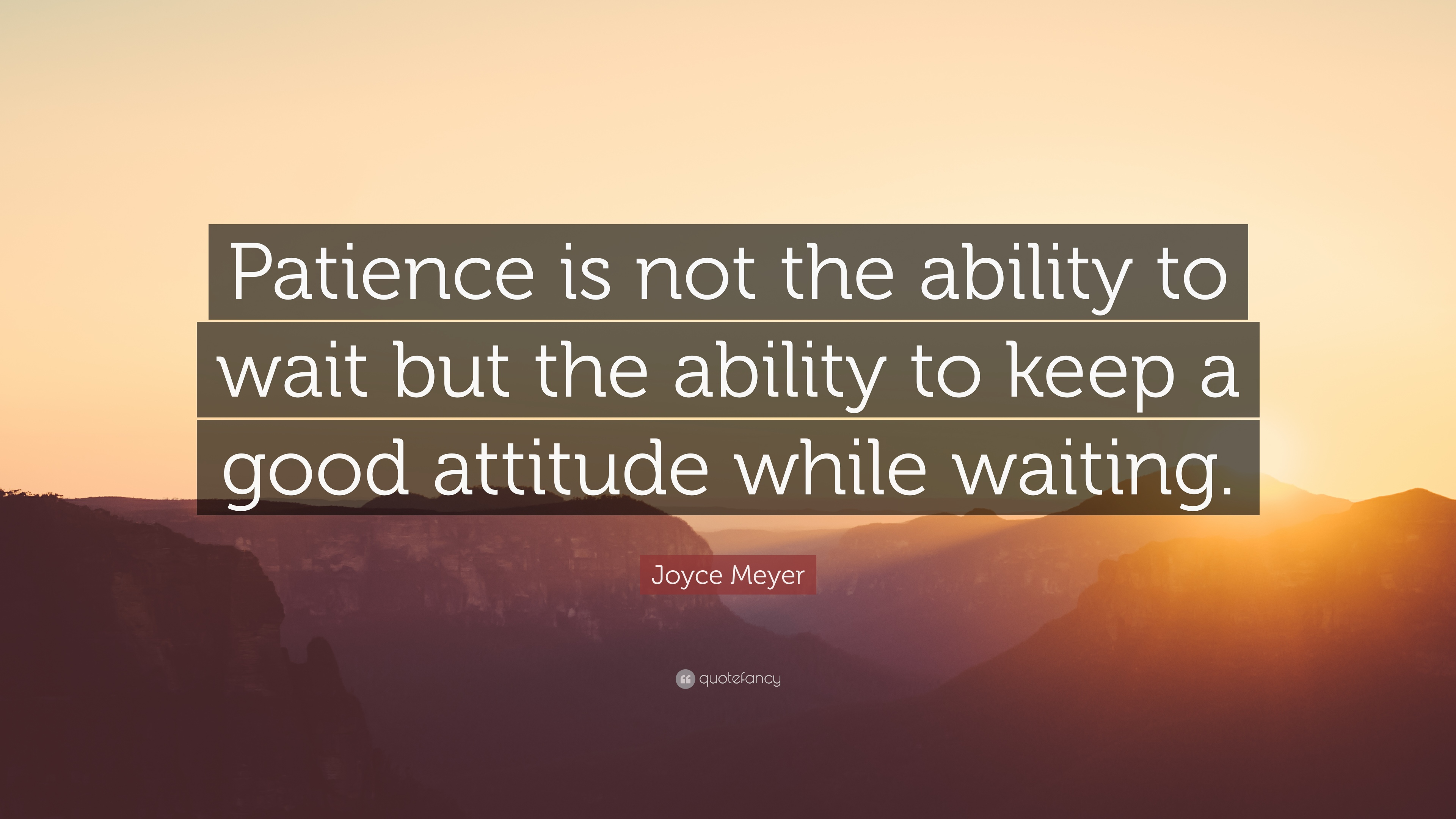 Quotes about Patience to success 49 quotes