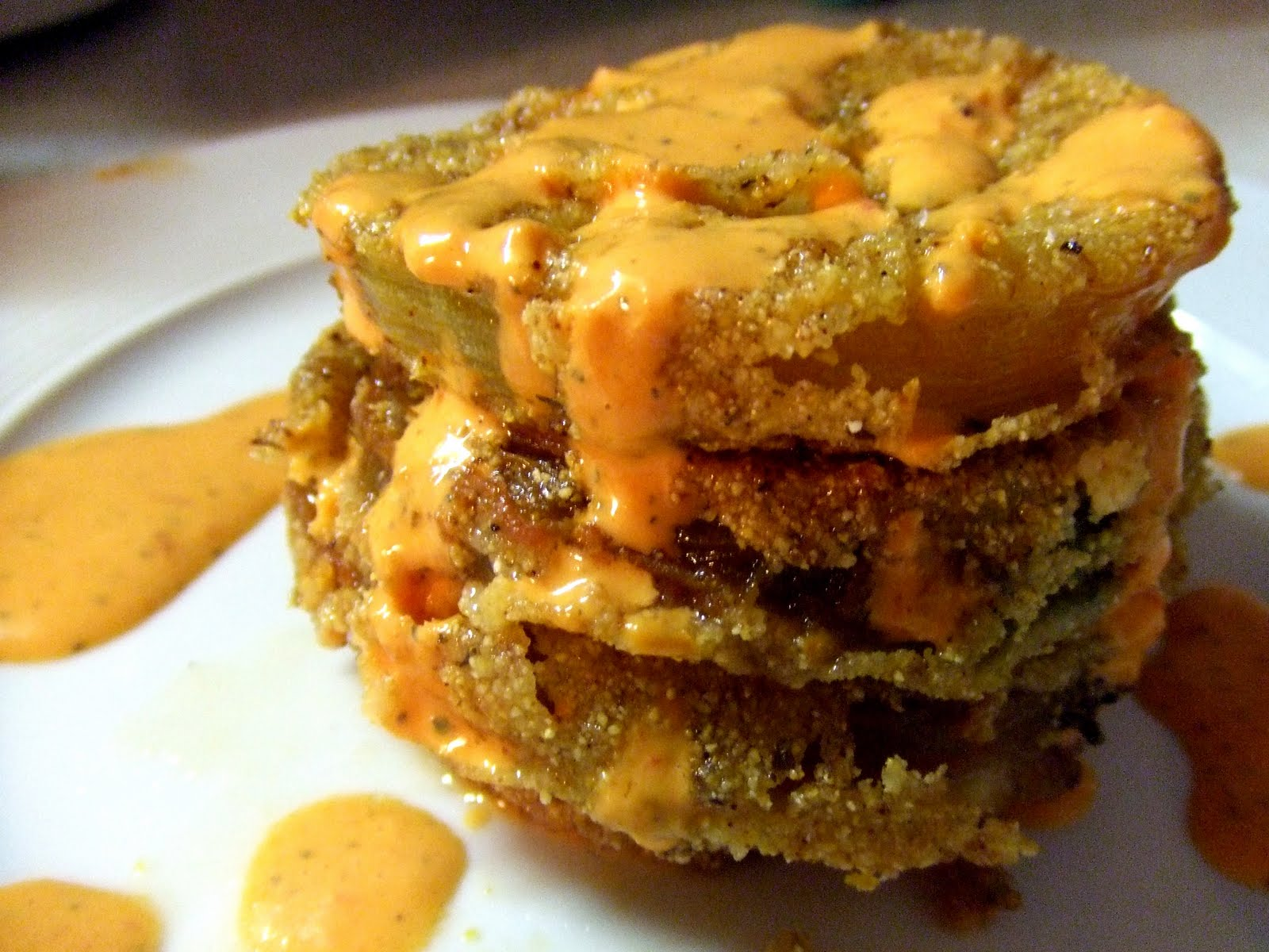 fried green tomatoes character analysis essay Essay on older adult: the notebook and fried green tomatoes film analysis - older adult: film analysis the notebook the beginning of the notebook opens with the gentleman, noah in a nursing home facility.