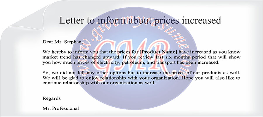 Quotes about price increase 44 quotes spiritdancerdesigns Image collections