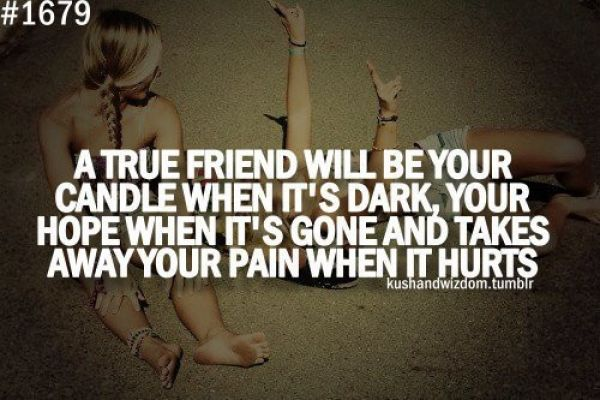 Quotes About Girl Friends 66 Quotes
