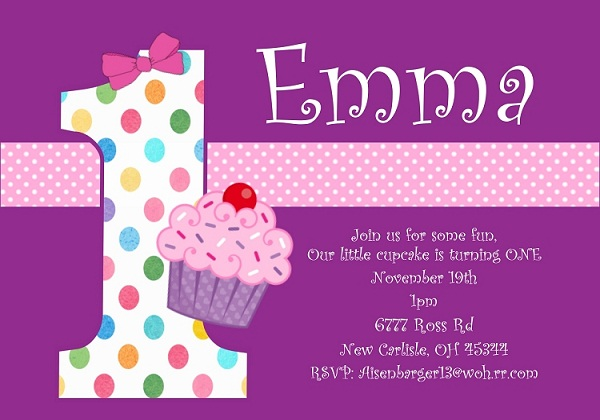 Quotes about birthday invitations 25 quotes stopboris Choice Image