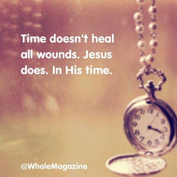 quotes about healing over time quotes