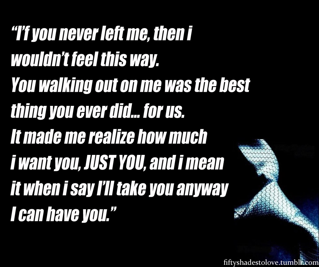 Lfyouneverleftmemeni wouldnt feel this way you walking out on me was me dest thing you ever did for us it made me realize much