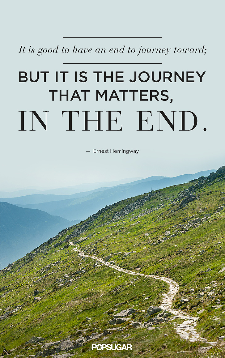 Quotes about Explore the world 98 quotes
