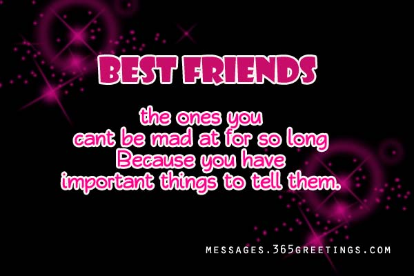 Quotes about Best Bud s 39 quotes