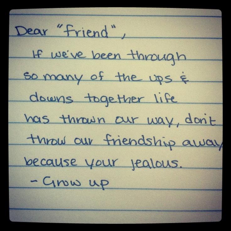 quotes about false friendship quotes