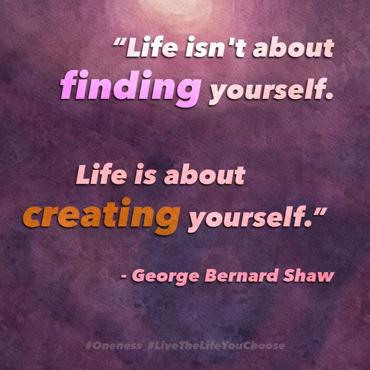 Imagenes De Good Quotes About Finding Yourself