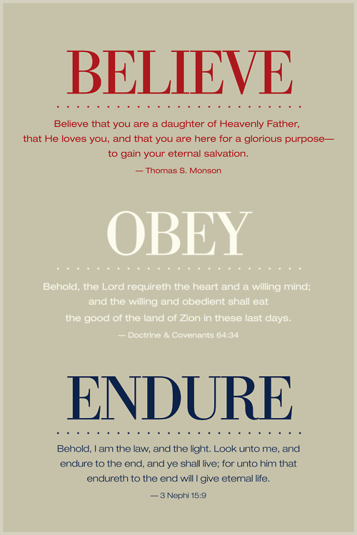 Quotes About Endure 564 Quotes