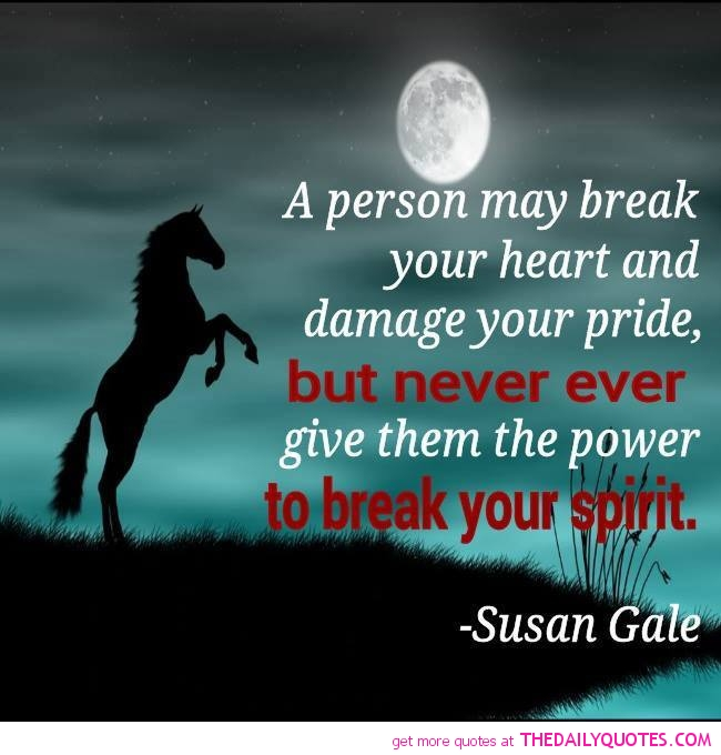 Quotes About Break Your Heart 133 Quotes