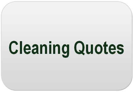 Quotes About Clean City  Quotes