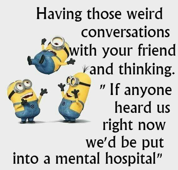 Quotes about Friend in hospital (20 quotes)