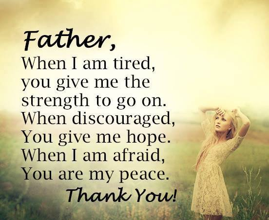 Quotes about God giving you strength 48 quotes