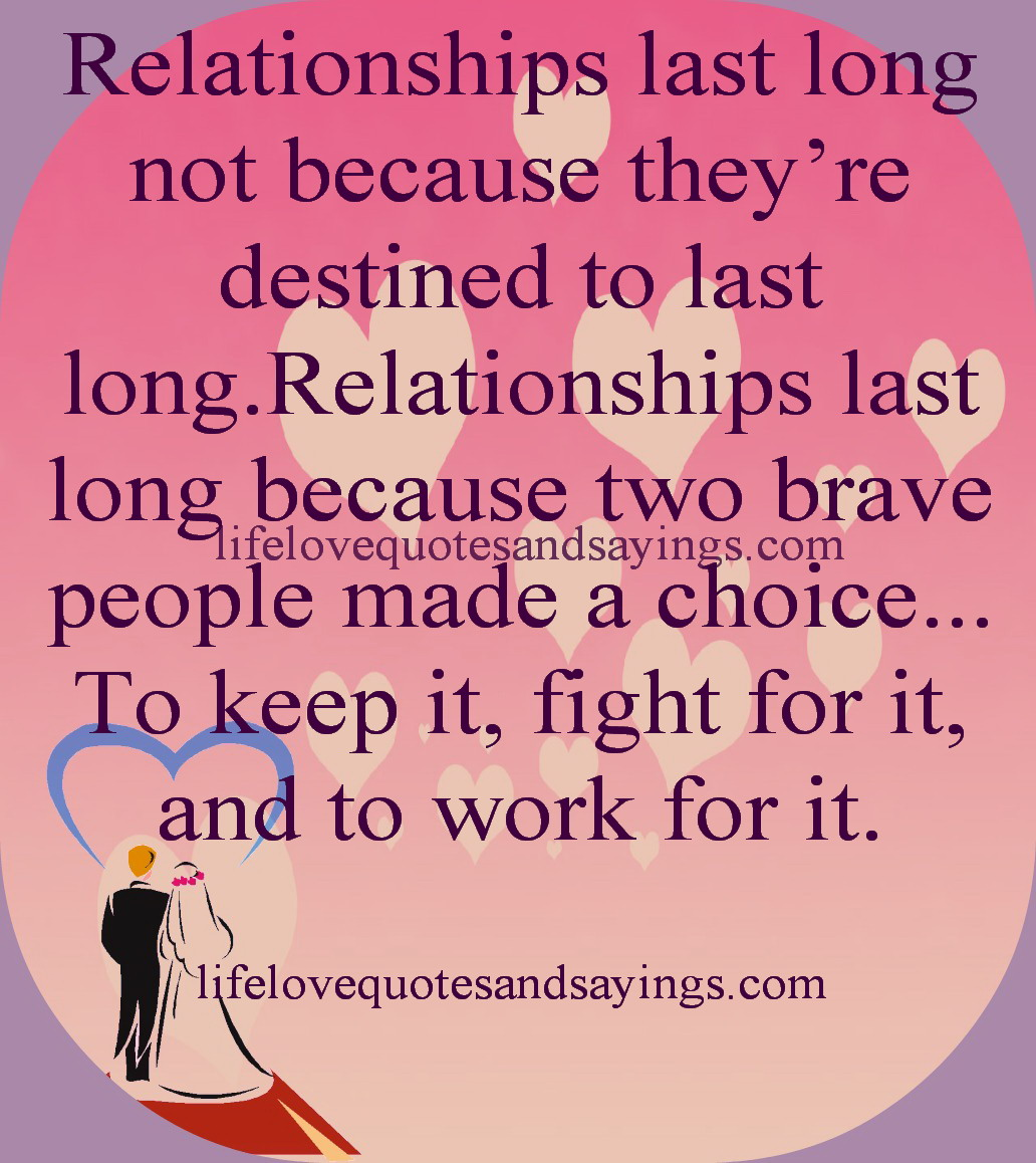 Quotes about Strong love relationships (32 quotes)
