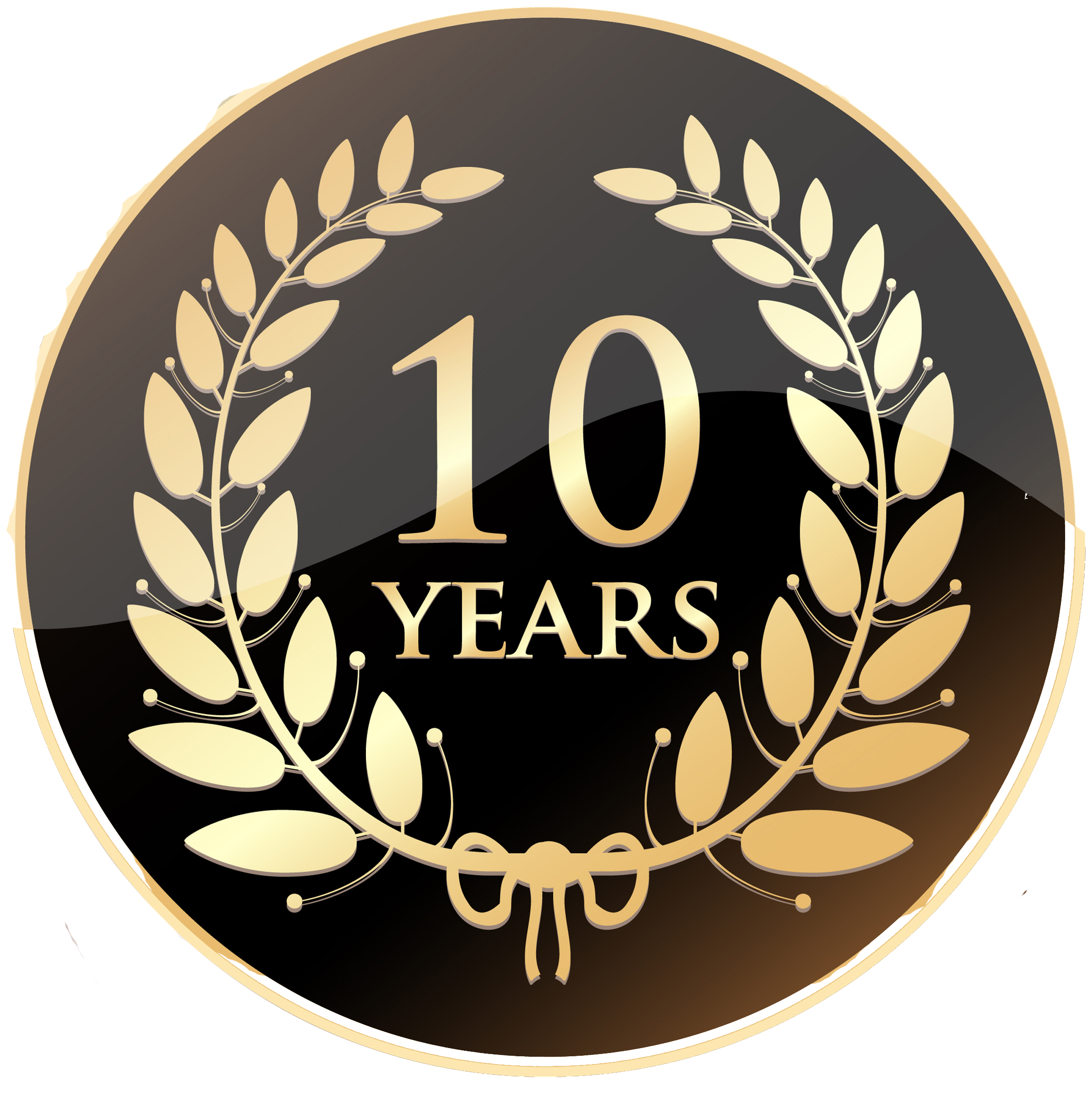 Quotes about 10 years of service (25 quotes)