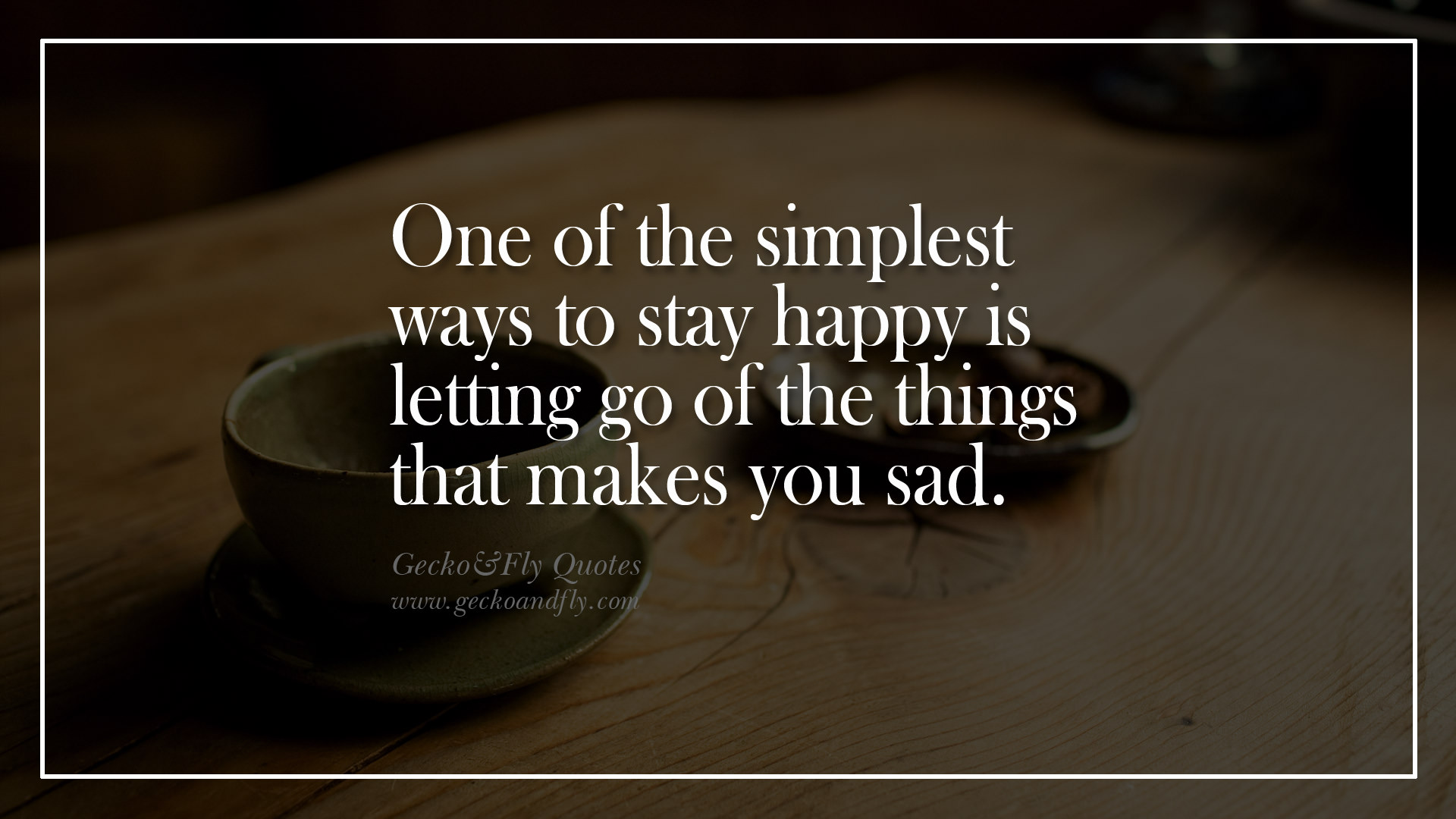 Quotes About Stay Happy 82 Quotes