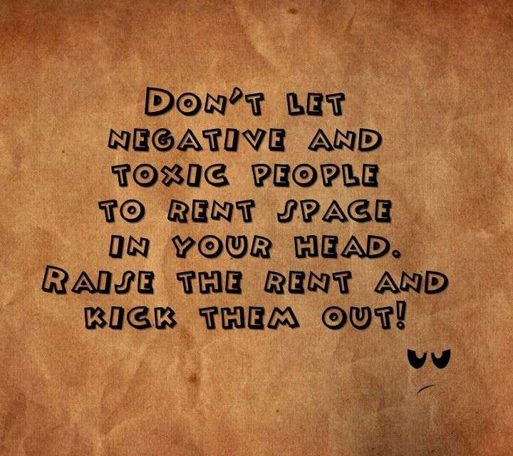 Quotes about Negative People (193 quotes)