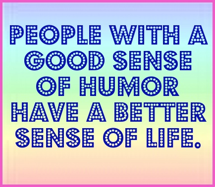 Quotes About Having Good Sense 36 Quotes