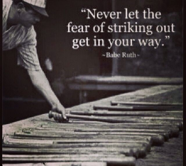 Quotes About Baseball Diamonds 60 Quotes Best Baseball Quote