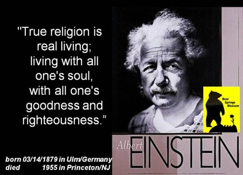 quotes about religious education quotes