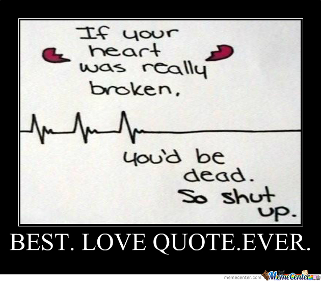 Quotes About Best Love Ever 64 Quotes