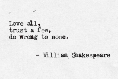 Quotes About Home Shakespeare 19 Quotes